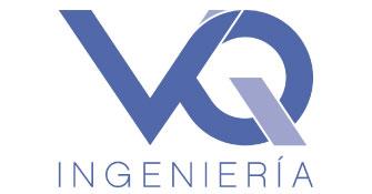 logo VP ingenieria