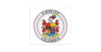 logo ejercito nacional de colombia
