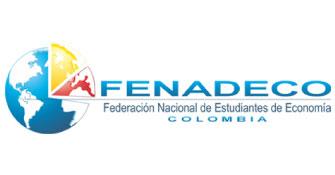 logo hotel fenadeco